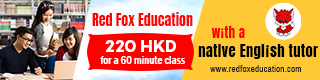 www.redfoxeducation.com